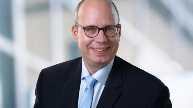 Thomas Gerster