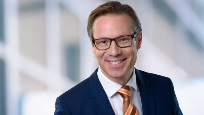 Dr. Matthias Miederer - Altstadt